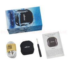 LK109 GPS Tracker IP68 Waterproof Stanby Time 180 Hours  Personal Mini Children GSM GPRS Tracking Device Free Web APP Tracking
