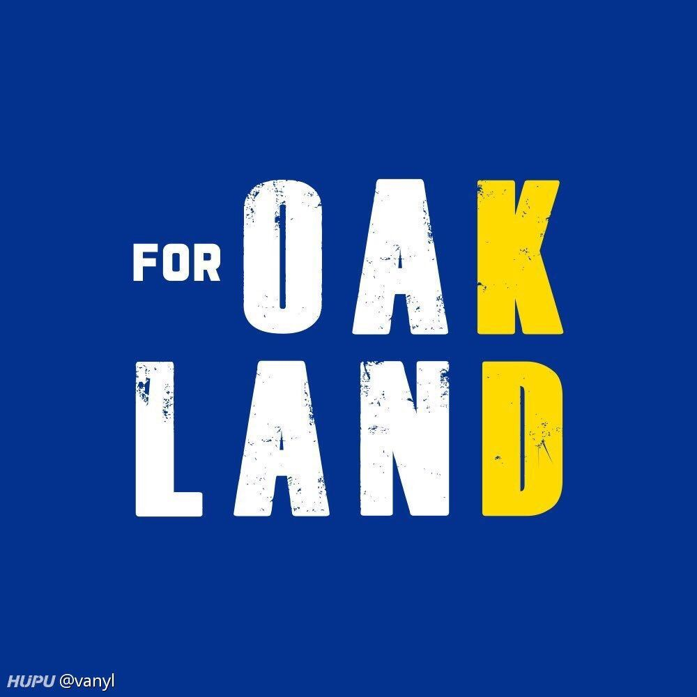 Oakland <font><b>kd</b></font> <font><b>Shirt</b></font> - For Oakland basketball <font><b>Shirt</b></font> image