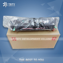 Printer Heating Unit Fuser Assy For Xerox C3055 3055 2605 C2605 Fuser Assembly On Sale