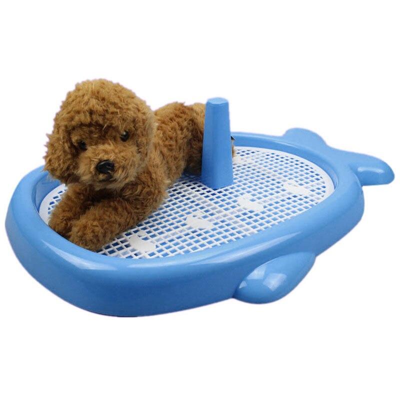 practical litter tray for pets. Black Bedroom Furniture Sets. Home Design Ideas