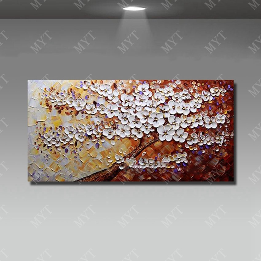 DHH0017--1-100-hand-painted-art-abstract-oil-painting-palette-knife-the-modern-home-on-the-canvas-decoration (17)