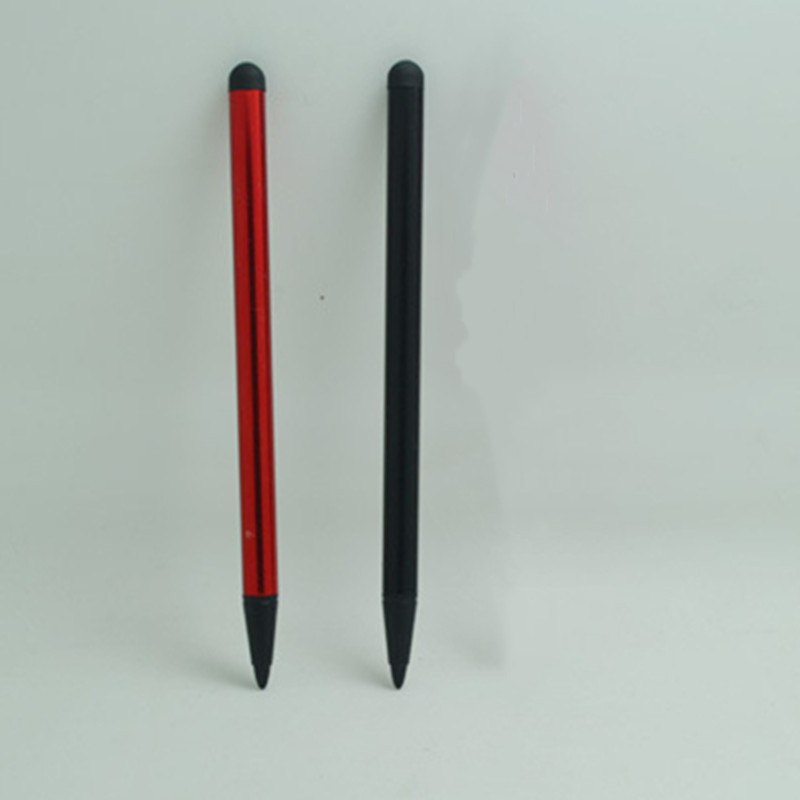 High Quality Capacitive Universal Stylus Pen Screen Stylus Pencil for Tablet for Cellphone Moblie phone PC