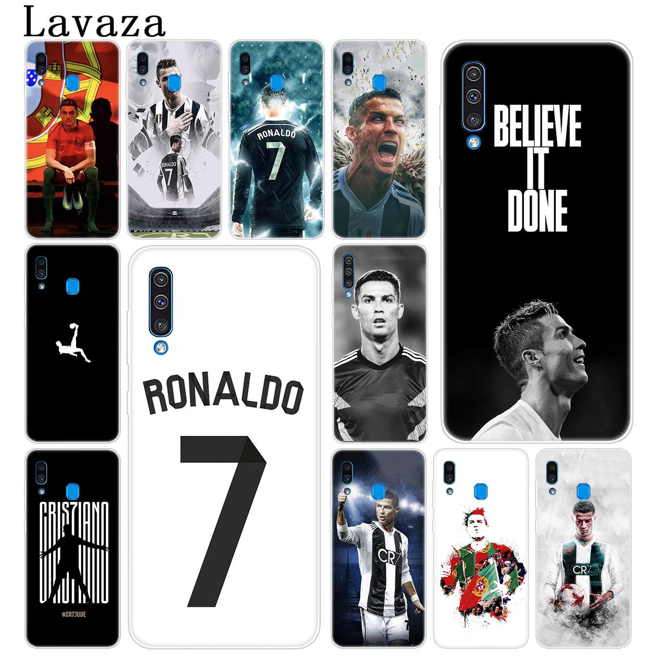 Lavaza Sword Art Online Hard Phone Shell Case For Meizu M6s M3 M3s M5 Mini M6 Note M5c M5s Back Cover Reasonable Price Cellphones & Telecommunications
