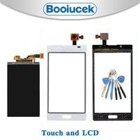 https://ae01.alicdn.com/kf/HTB1PU00XOzxK1RkSnaVq6xn9VXaZ/ค-ณภาพส-ง-4-3-สำหร-บ-LG-Optimus-L7-P700-P705-จอแสดงผล-LCD-Touch-Screen.jpg