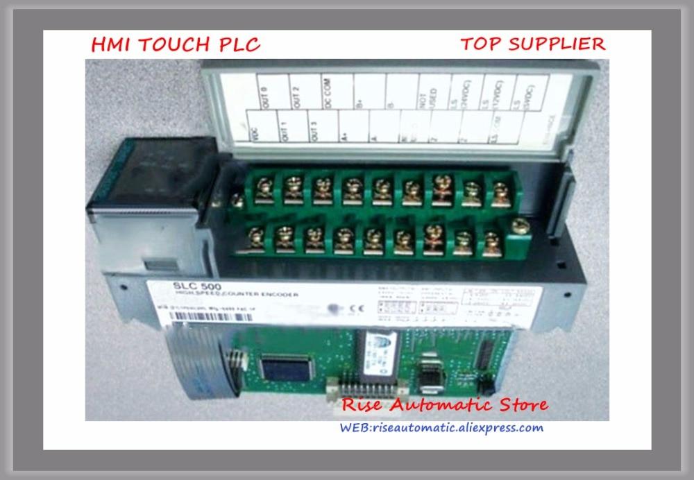 1746-IM16 PLC 170-265VAC Digital AC Input Modules New Original1746-IM16 PLC 170-265VAC Digital AC Input Modules New Original