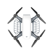 PGYTECH DJI Spark Hand Guards