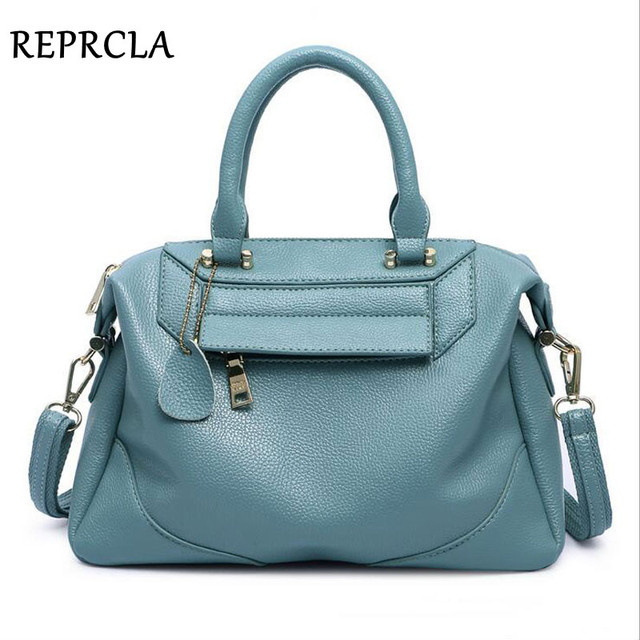 c54a39e6212407 Luxury Handbags Women Bags Designer Shoulder Bag Boston Top-handle Bags  Tote Crossbody Bags For Women Bolsa Feminina