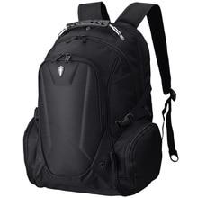 VICTORIATOURIST 15,6 zoll laptop rucksack männer/hochwertige bagpack männer/back pack mit federung design für pc tasche 6012