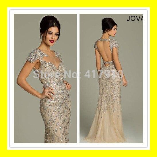 Cheap Designer Dresses Shop Prom Fishtail Evening Dress Petite Uk