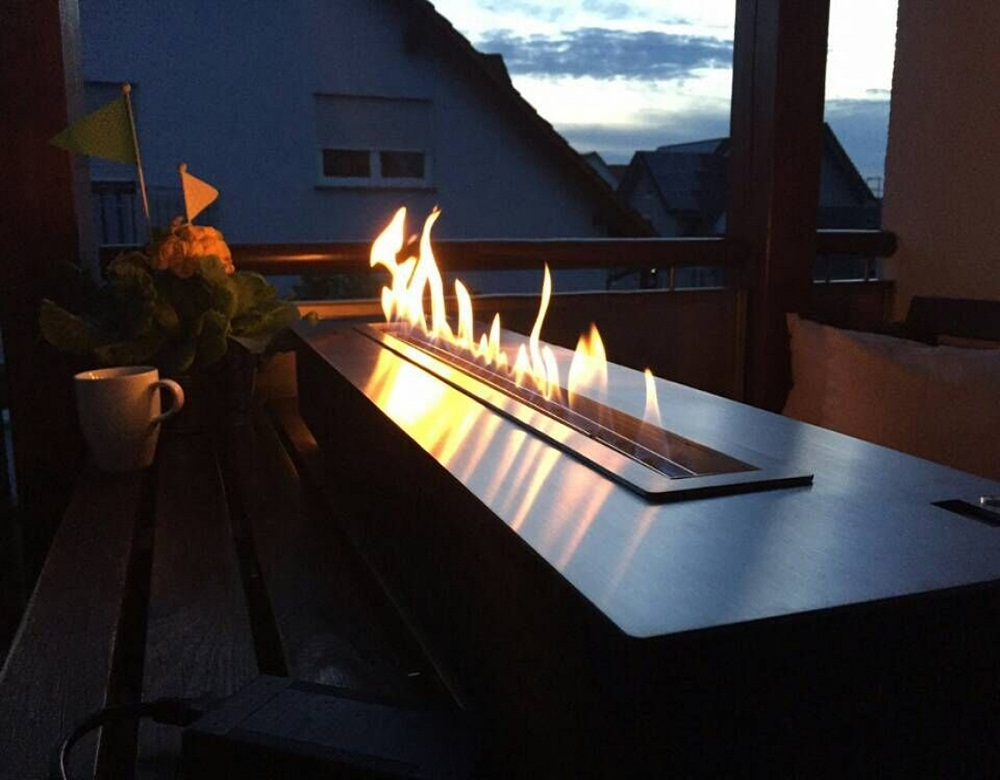 on sale 48 inch wall Inserted Indoor auto Remote Control wifi stainless steel bio ethanol fireplaceon sale 48 inch wall Inserted Indoor auto Remote Control wifi stainless steel bio ethanol fireplace