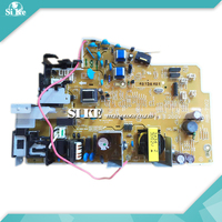 LaserJet Engine Control Power Board For HP M1212 M1213 M1212NF M1213NF 1213 1212 1213NF RM1 7902