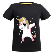 boy clothes Summer boys short sleeve t-shirt kids children costume cartoon top 8440