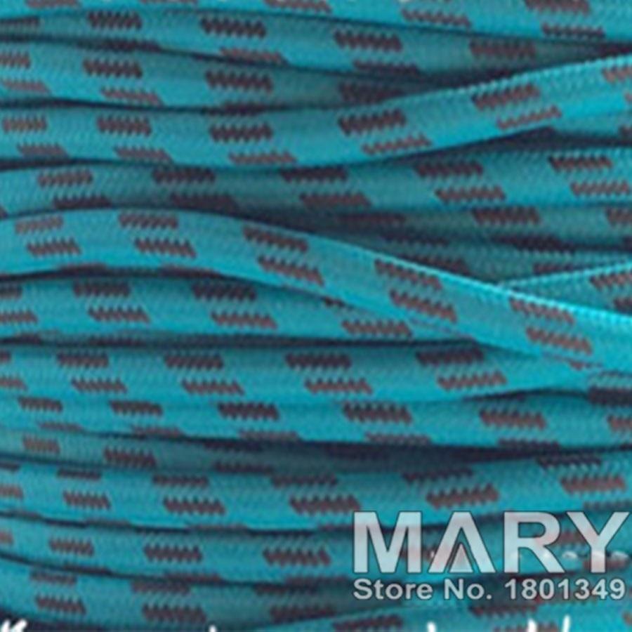 Beste Vintage Tuch Bedeckt Draht Zeitgenössisch - Elektrische ...