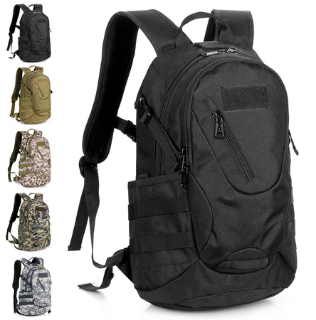 Best selling!! MEn tactical outdoor backpack Camouflage backpack ...