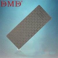 New Diamond Single Side Square Full Of Sand Grinding Tool Sharpening Stone Polishing Jade Stamp