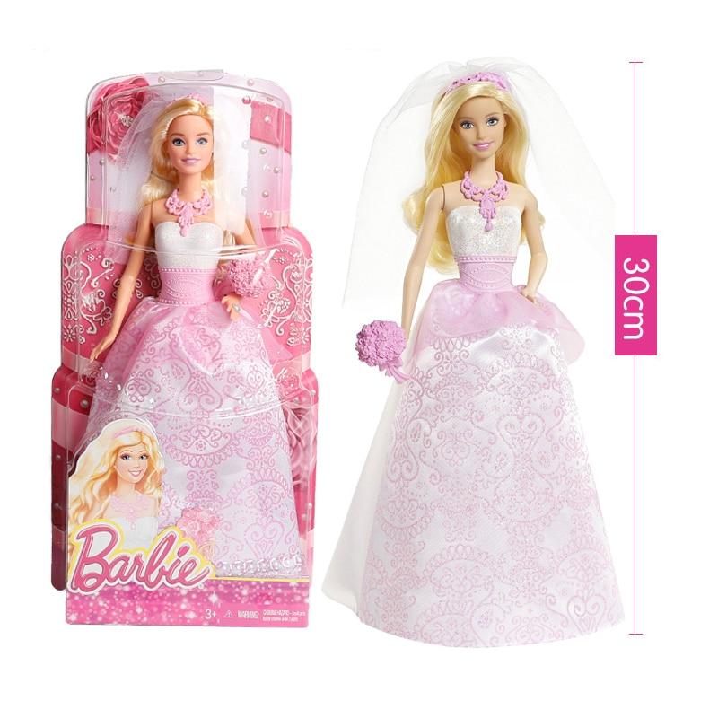Beautiful Juegos De Vestir Para Novias Gallery - Dress Ideas For ...