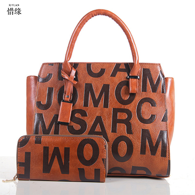Womens Fashion 2017 Handbags LADY Messenger Bag Female Vintage Shoulder Bag WOMAN ToteS Ladies PU Leather Crossbody Bag Black