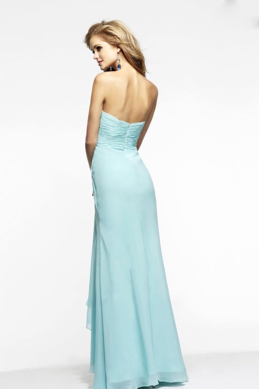 Cheap Formal Dresses S Evening Truworths Italian Shop Online A Line ...