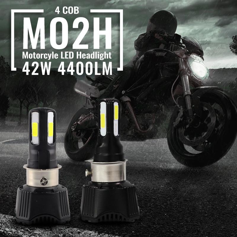 MLHL-M02H 1