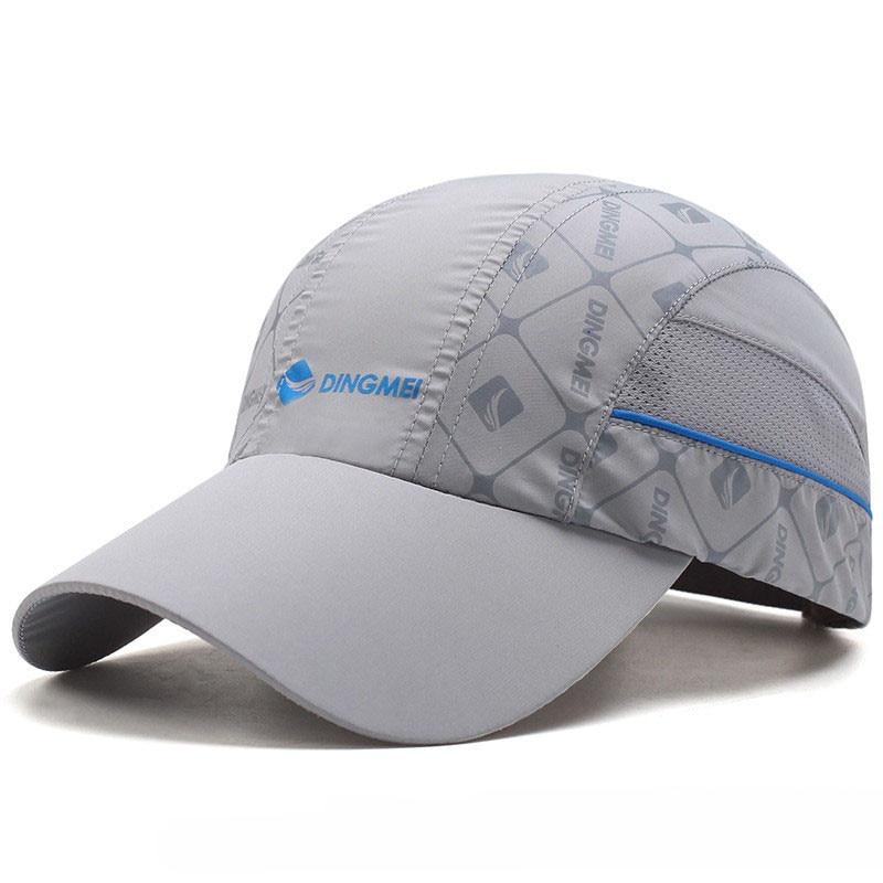 38266871f94 Baseball Caps Men Women Hats Ratchet Dad Hat Bone Trucker Pokemon K ...