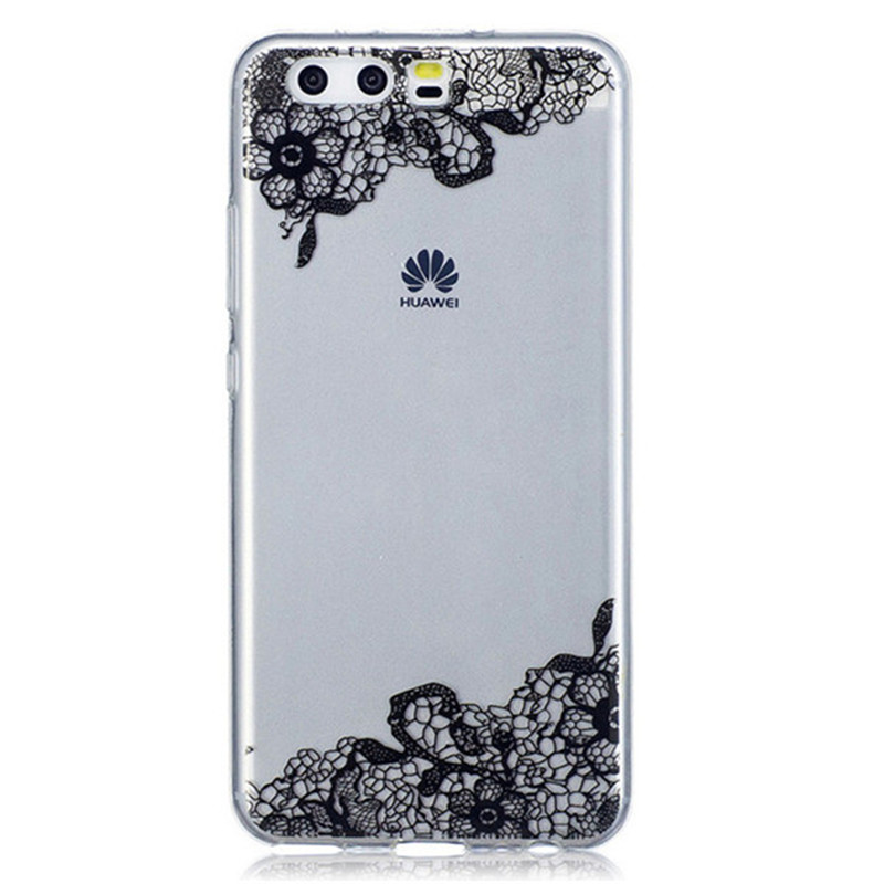 coque huawei p10 girly