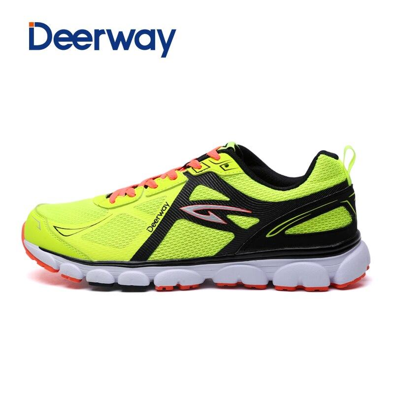Cheap Running Shoes Free Shipping