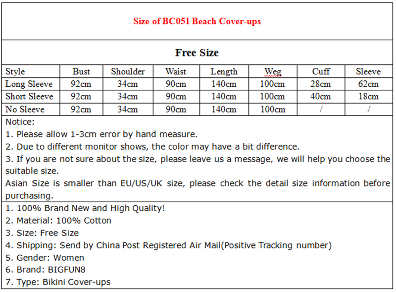 One Size Beach Outings Cover up Chiffon Robe Plage Candy Color Kaftan Dress Pareos For Women Beach Tunic Sarong Swimsuit BC051 5