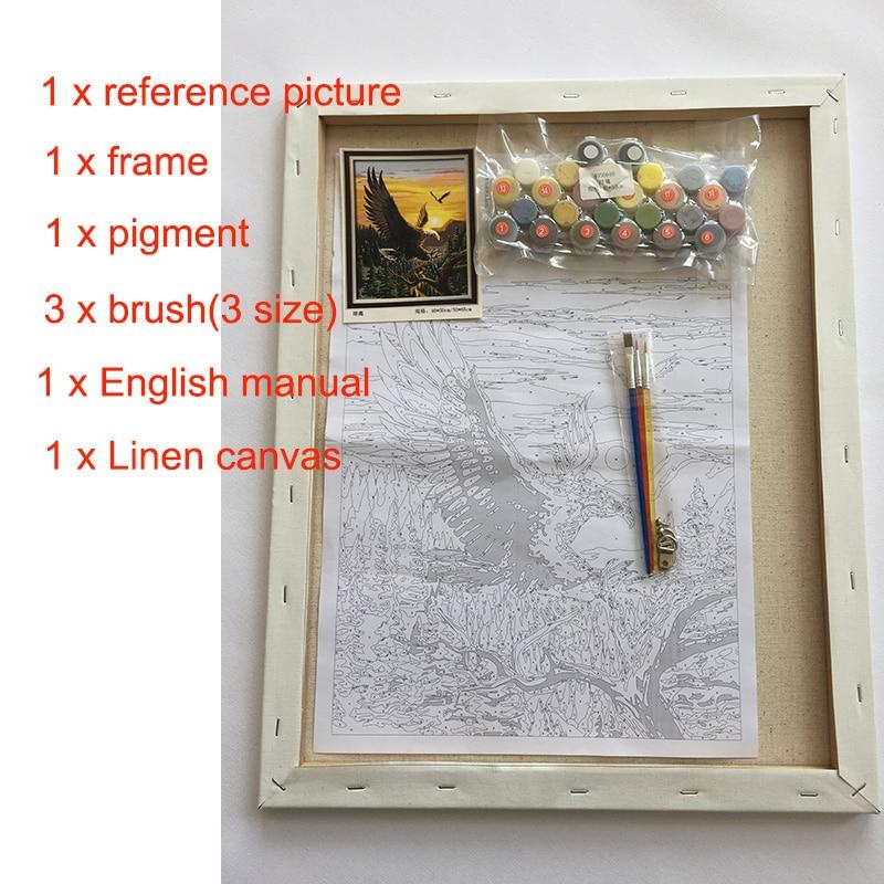 Niedlich Rahmen Refrence Galerie - Bilderrahmen Ideen - szurop.info