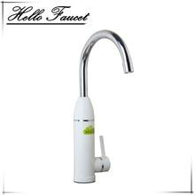 Хорошее качество смеситель для кухни пластиковый кран питьевой воды очистки водопроводной воды очистки смеситель на бортике