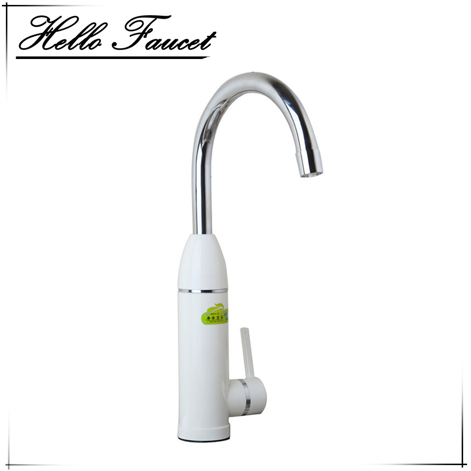 Good Quality Kitchen Faucet Plastic Drinking Water Faucet Purify Water Tap  Purifying Tap Mixer Deck Mounted