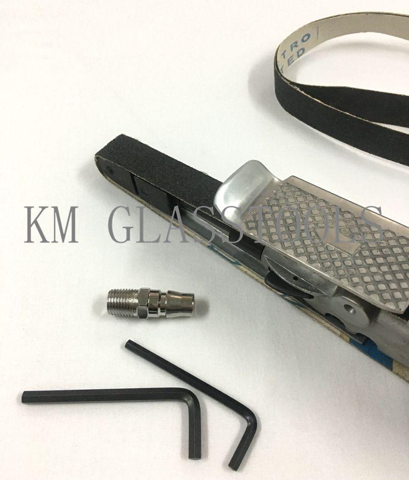 ремень Джил Сандер, 20*520 мм пневматический Джил Сандер, ремень машины, ЛАЛ машины