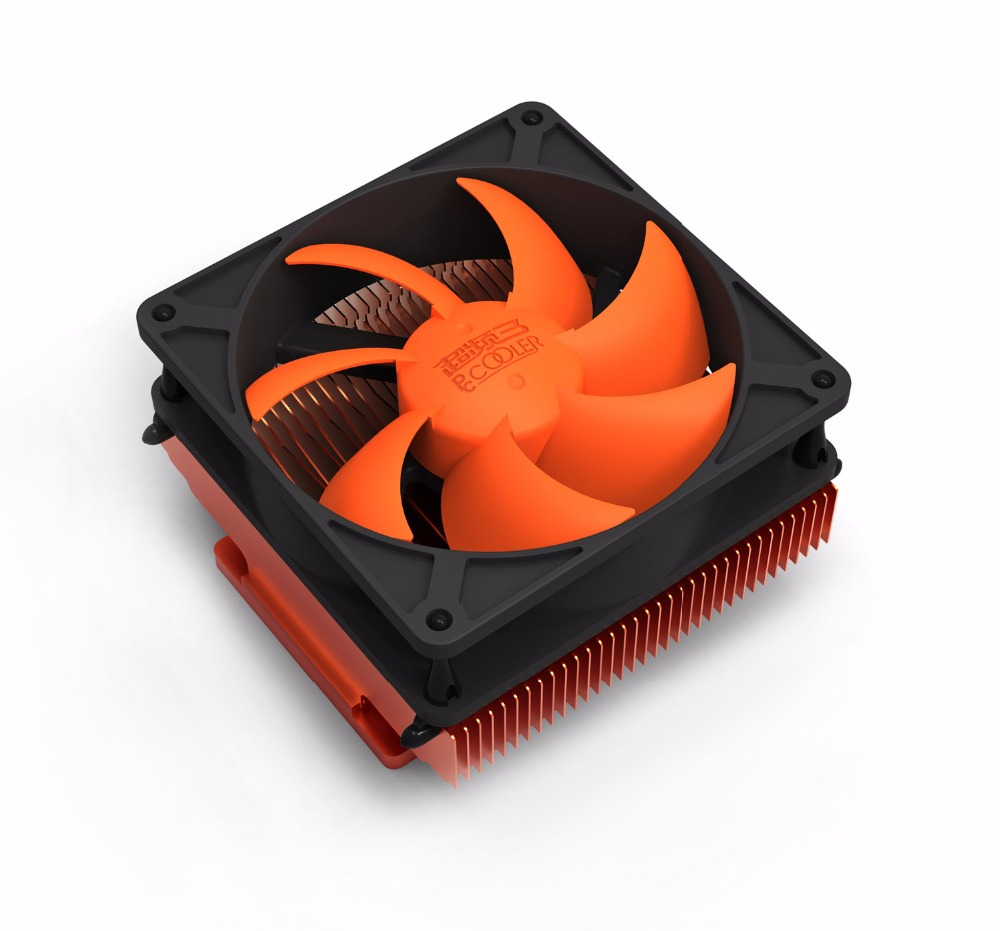 PcCooler K91 9cm 90mm fan, large area heat sink, for NVIDIA, for ATI Graphics Cooler, video card coolers, Graphics Cooling 100mm fan 2 heatpipe graphics cooler for nvidia ati graphics card cooler cooling vga fan vga radiator pccooler k101d