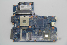 683495-001 for HP 4440S 4540S Laptop motherboard HM76 DDR3 fully tested work perfect