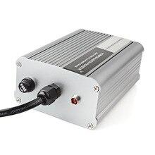 50KW Мощность экономии электроэнергии энергосбережения Box устройства 90 В-250 В ЕС Великобритания США Plug Сэкономьте до 35% адаптер дома номер электрической розетки