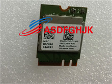 Оригинал для dell rtl8723be pci express wifi карты pc 0kjth7 kjth7 cn-0kjth7 100% работать идеально