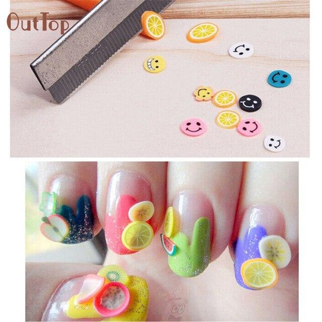 Manicure Design Sticks Rods Hireability