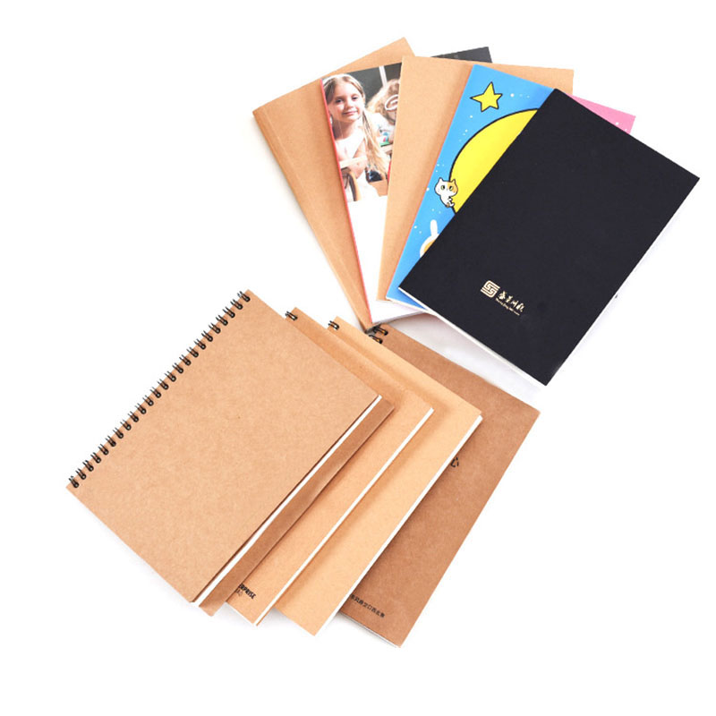 2019 Reusable Erasable Spiral A5 Color Coil Business Diary Planning Custom Notebook Notepad Office School Traveler Drawing Gift2019 Reusable Erasable Spiral A5 Color Coil Business Diary Planning Custom Notebook Notepad Office School Traveler Drawing Gift