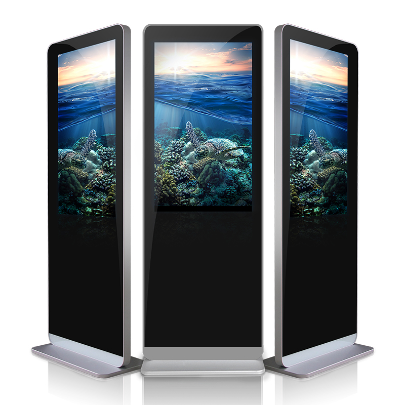 Popular Digital Displays Advertising Buy Cheap Digital
