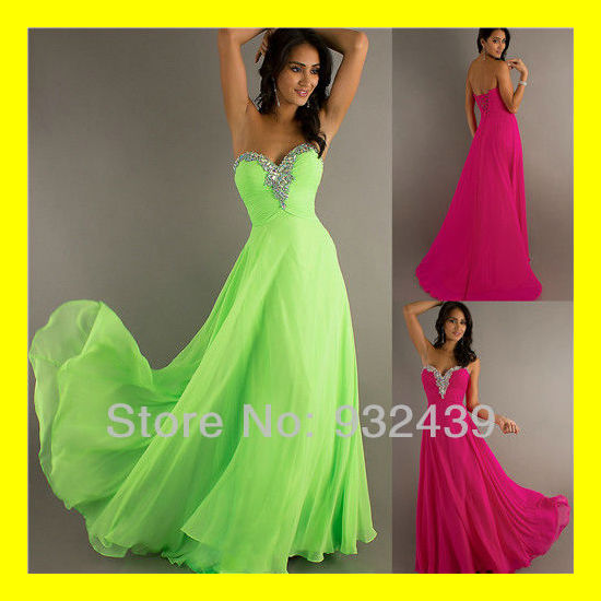 Expensive Evening Dresses Best Formal Australia Online Long Occasion