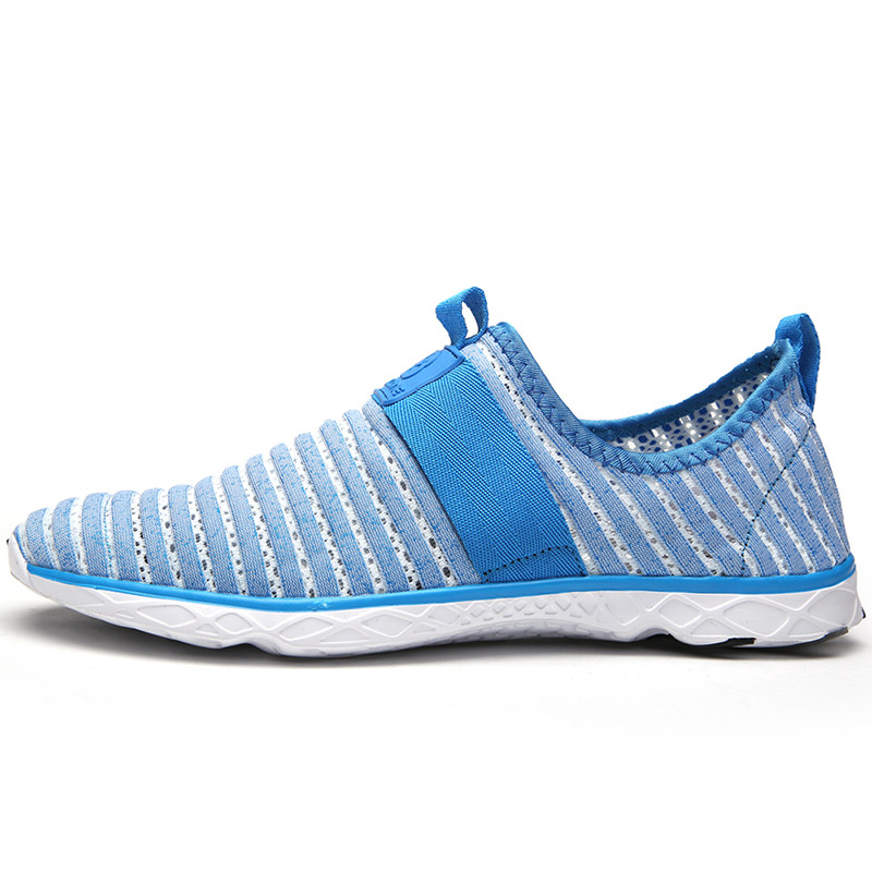 ALEADER Breathable Water Shoes (Women)