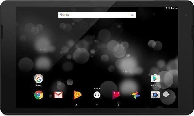 "Asus K010 Android 10.1/"" Tablet16GB Storage SpaceNo Keyboard"