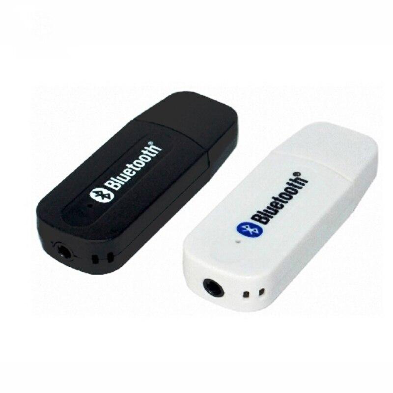 2017 wireless bluetooth adapter mini usb 2 1 music audio receiver bluetooth transmitter receiver. Black Bedroom Furniture Sets. Home Design Ideas