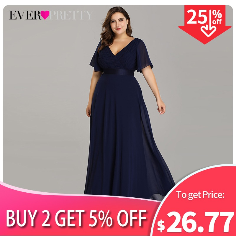 f5833494fff0a Ever Pretty official store - Small Orders Online Store, Hot Selling ...