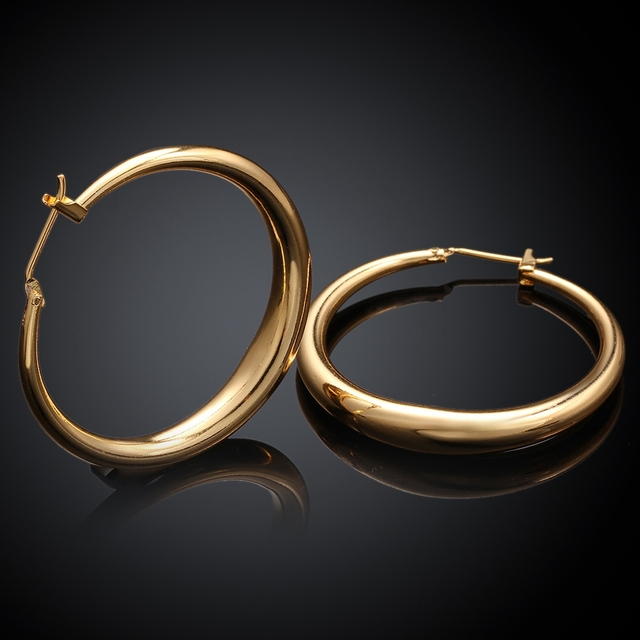 Горячая продажа стиль высокое качество свадебные модные ювелирные