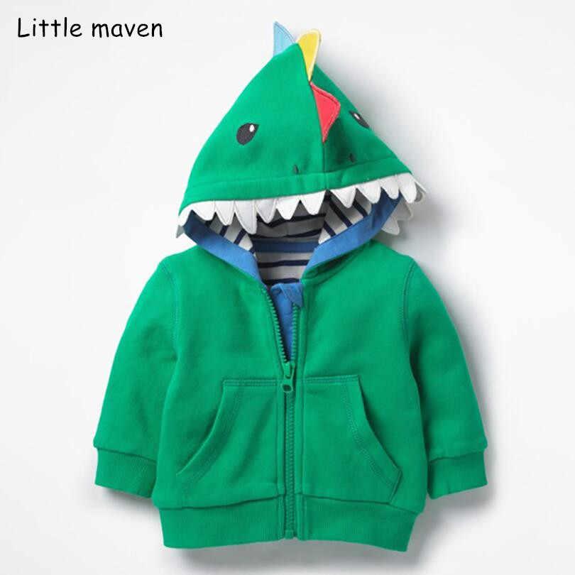 8a2057ea3b8 Подробнее Обратная связь Вопросы о Little maven 2018 г. осенне зимняя брендовая  одежда для детей