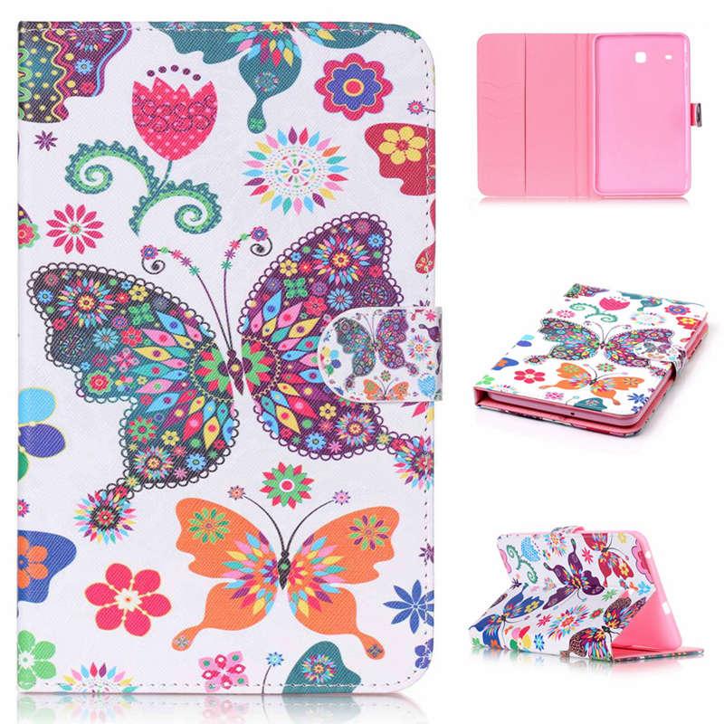 Online Get Cheap E Gift Cards -Aliexpress.com | Alibaba Group