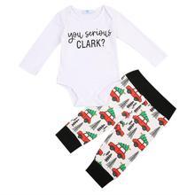 рождественские штаны с машинками,Коллекция года, осенне-зимние рождественские наряды, для мальчиков, мужчин, девочек, Кларка, топы, женщин, одинаковые футболки для всей семьи