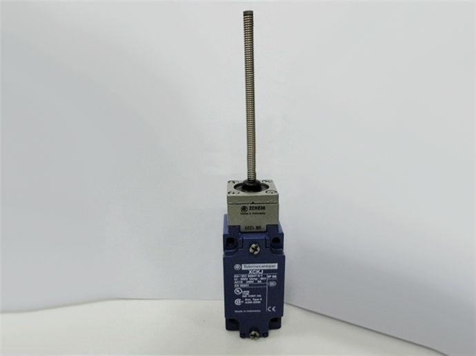 Limit Switch XCKJ ZCK-J1 ZCKE08 ZCK-E08 dhl ems 5 lots 1pc new for sch neider zck e63c limit switch f2