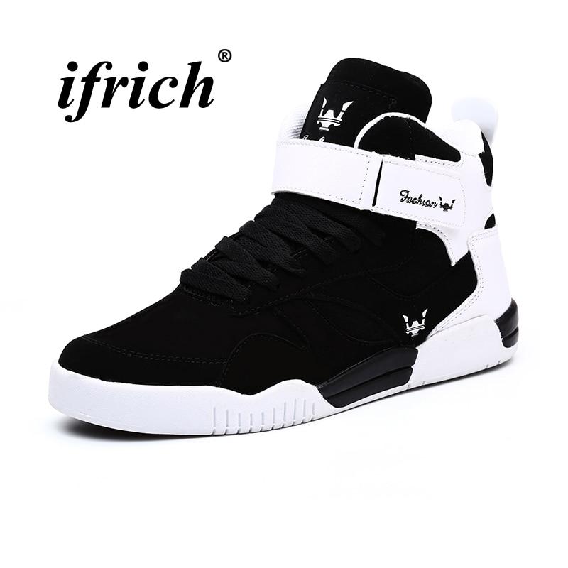 adidas Matchcourt Hi RX Olive & White