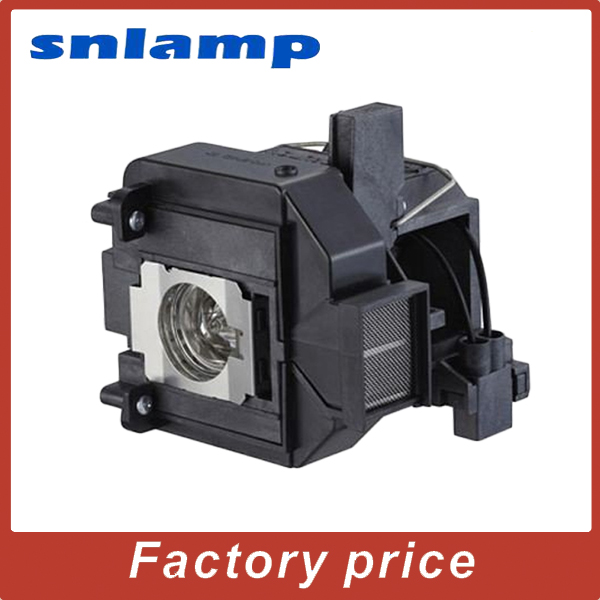 Snlamp Replacement Projector Lamp with housing ELPLP69//V13H010L69 for HC5010 EH-TW9000 EH-TW8000 PowerLite Home Cinema 5020UBSnlamp Replacement Projector Lamp with housing ELPLP69//V13H010L69 for HC5010 EH-TW9000 EH-TW8000 PowerLite Home Cinema 5020UB